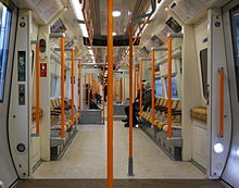 220px-London_Overground_Train_Interior